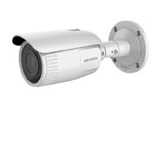 Cámara Tubular IP 2 MPx varifocal 2CD1623G0-Iz