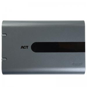 ACTpro-100