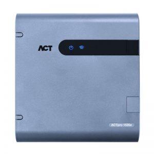 ACTpro-1520e
