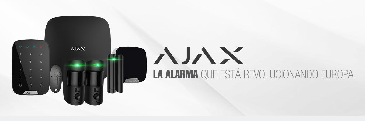 Sistema AJAX