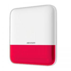DS-PS1-E-WE (luz roja)