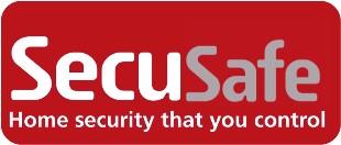Exsi Logo Secusafe