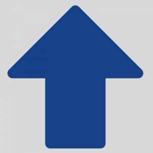 Flecha Azul – Rutas