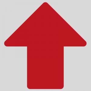 Flecha Roja- Rutas