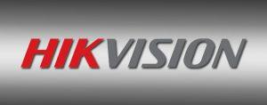 Nueva Tecnología Turbo HD (TVI) – HIKVISION