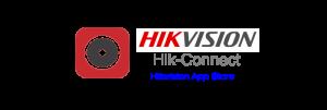 Cómo instalar la App Hik-Connect