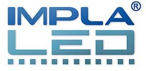 Impla Led