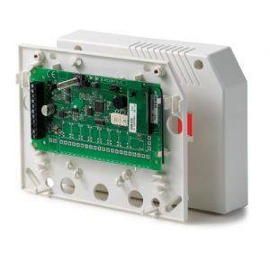 SPCW130.100