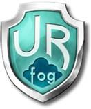 UR-FOG