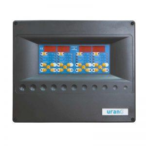 VCO800-4
