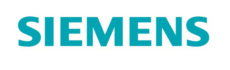 Nueva gama de detectores Magic de Siemens
