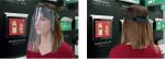 Implaser empieza a fabricar y suministrar pantallas de protección